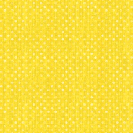 Dotsy/Bright Yellow