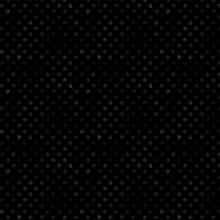 Black Dotsy 82455 999