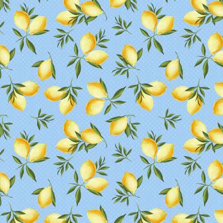 The Berry Best 82606-405 Lemons