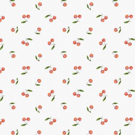 The Berry Best 82609-137 Cherries