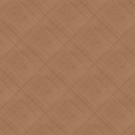 Heart of the West Plaid 82618-222 Brown