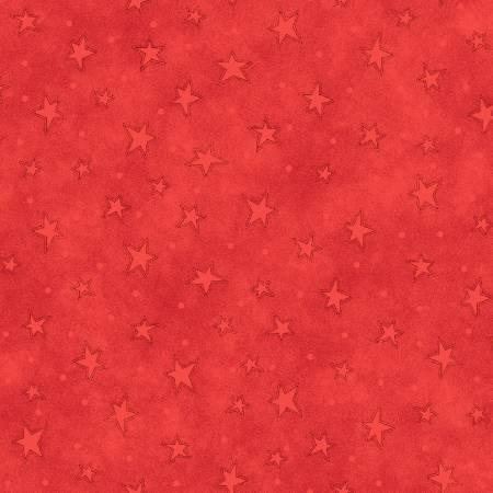Rose Starry Basic