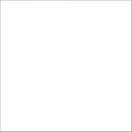Terry Cloth (White)