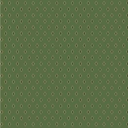 Green Cross Temecula Treasures
