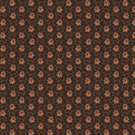 Bloom & Berry  R228435-0513