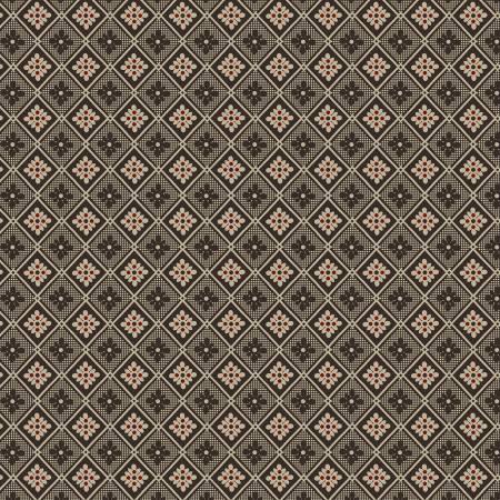Tile Floor 8439 0513