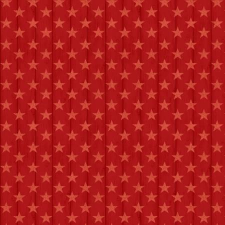 F-CB-WIL-HTG-03 Wilmington-HTG - Heritage-03-Red w/ Stars
