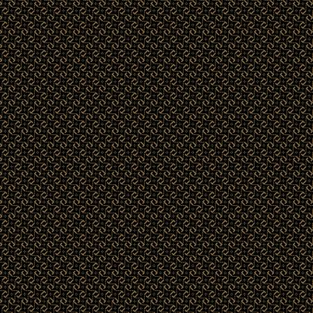 Marcus Fabrics Black Square Trail Reproduction by Paula Barnes R228503 - 0122 *
