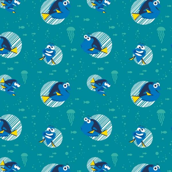 Finding Dory - Turquoise - 85170105-2