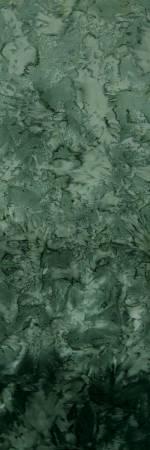 Ombre Batik VERDE