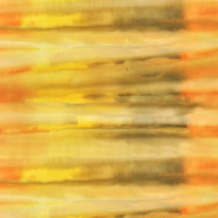 AF Aurora Batik Sunrays