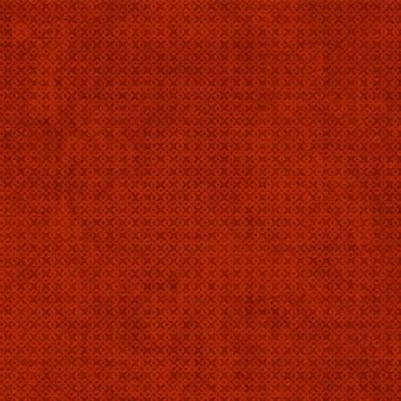 Red Criss Cross Texture