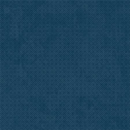 Medium Blue Criss Cross Texture