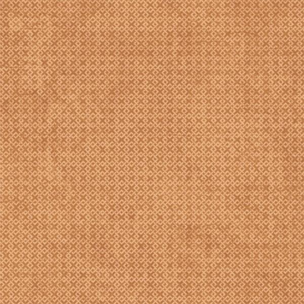 Caramel Criss Cross Texture