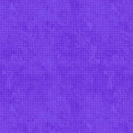 Dark Purple Criss Cross Brights
