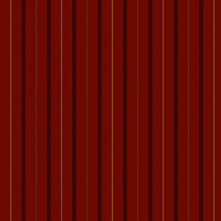 Burgundy Stripe Fabric Yarn Dyes Collection by Henry Glass Fabrics