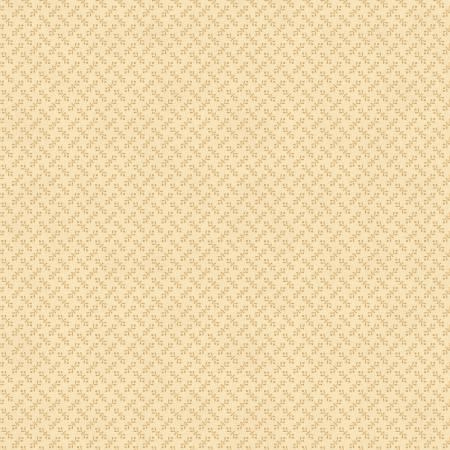 Linen Closet Cream Bow Tie Foulard