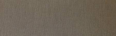 Towel Fabric Solid Wheat 16in Wide x 15yd bolt