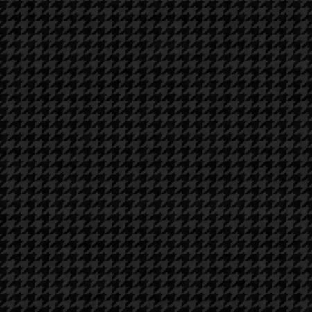 Houndstooth Basic  8624-99