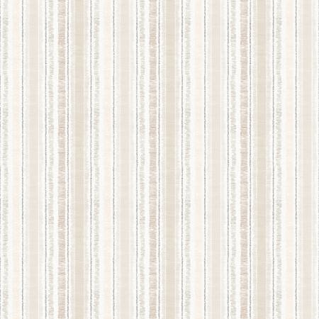 Neutral Stripes 86494-122