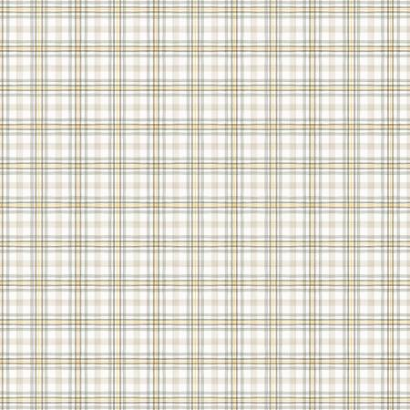Fields of Gold Gray Plaid 1409-86503-195