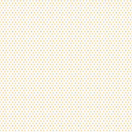 Fields of Gold Multi Dots 1409-86504-159