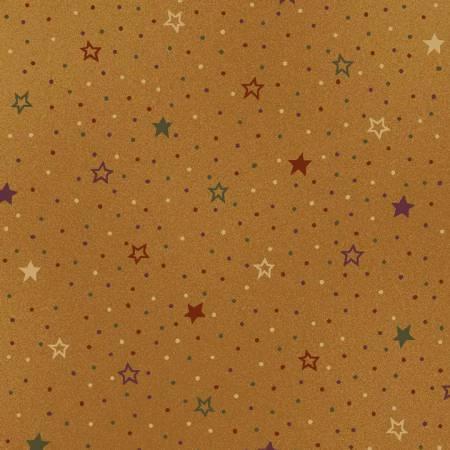 Cheddar Tiny Stars