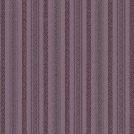 Dobbie Stripe/Purple: Autumn Song Yarn Dyes (Janet Rae Nesbitt)