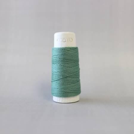 Sashiko Thread Cosmo Catnip 88-017