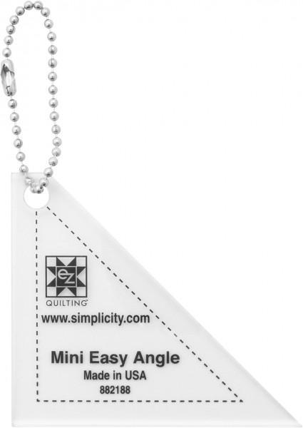 Mini Easy Angle Tool