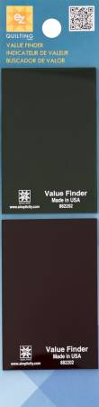 Value Finder