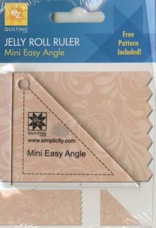 Mini Easy Angle 1pc