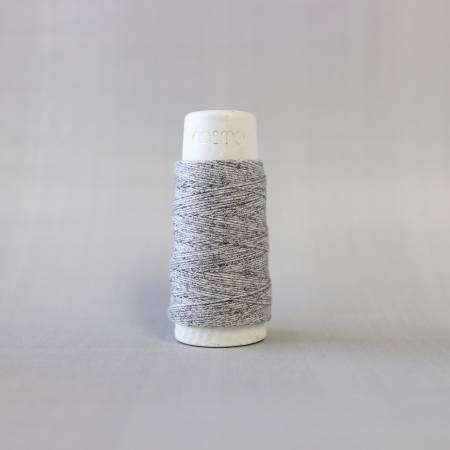 Cosmo Hidamari Sashiko Variegated Thread 30 Meters Cookie & Cream