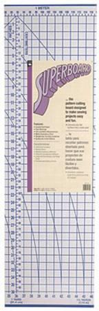 Superboard Cutting Board 40in x 72in