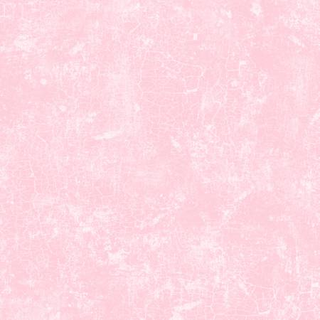 Light Pink Crackle