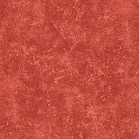 Red Texture Early To Rise