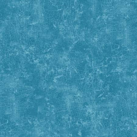 Blue Texture 89162-444
