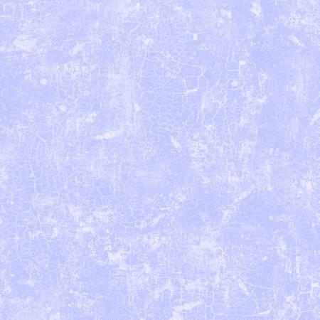 Lavender Crackle89162-601
