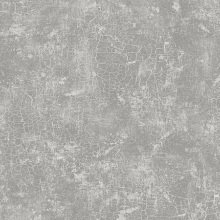 Essential 89162-900 Stone Crackle