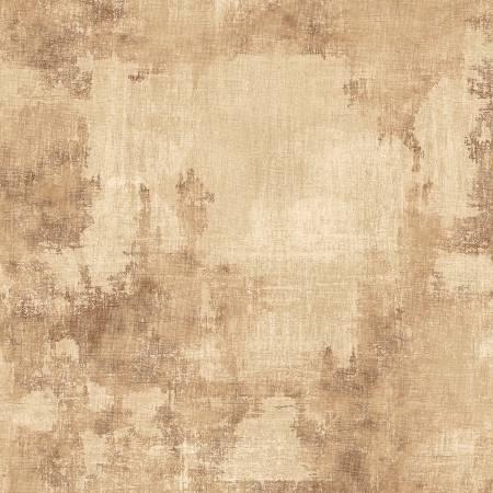 Sand Dry Brush 89205-200