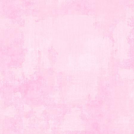 Dry Brush - Pale Pink