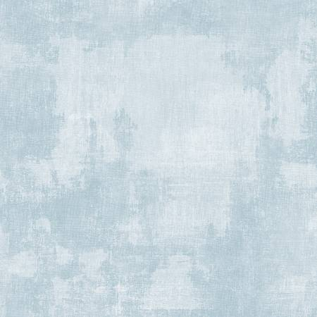Wilmington Essentials Dry Brush - Light Blue
