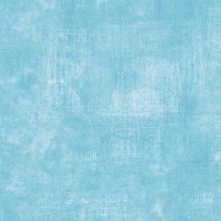 Essentials Sky Blue Dry Brush 89205-441