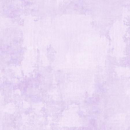 Pale Violet Brush