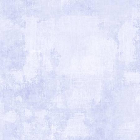 Dry Brush - Pale Purple