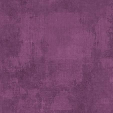 89205-660 Raisin Dry Brush (20G)
