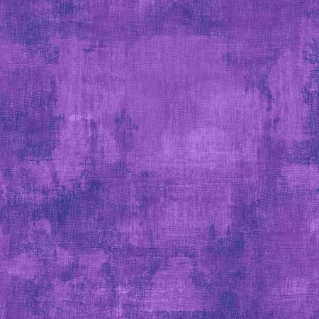 Grape Dry Brush