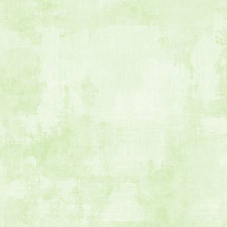 Wilmington - Dry Brush - Pale Lime - 89205-700