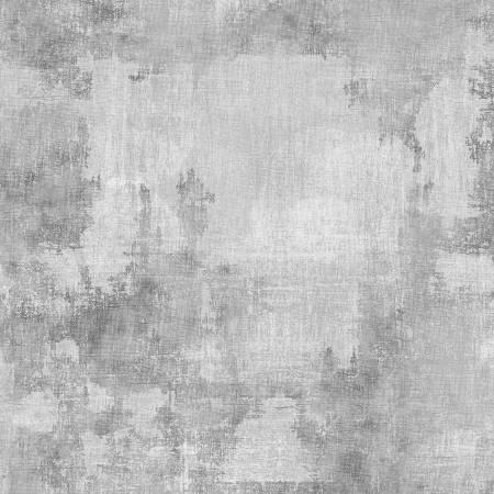 Slate Dry Brush 89205-909