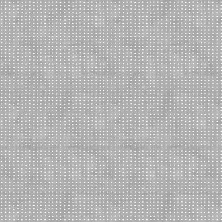 Homemade Hapiness - Grey Dot
